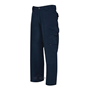 Men's True Spec 24-7 Series Tactical Pant